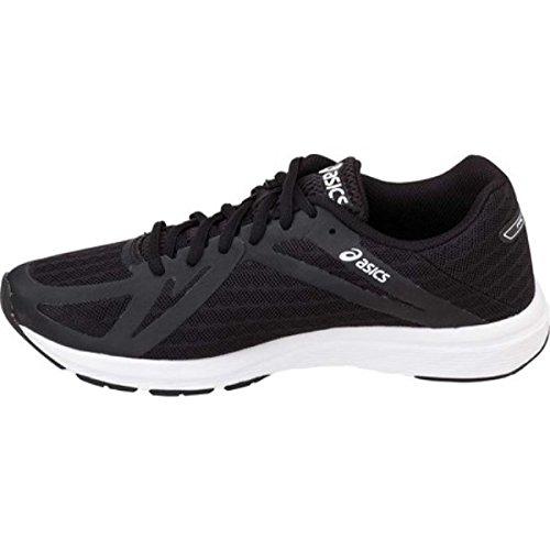 (アシックス) ASICS レディース ランニング?ウォーキング シューズ?靴 Amplica Running Shoe [並行輸入品]