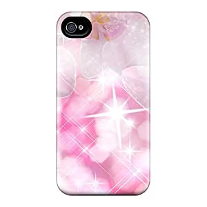 Durableback Cases/covers For Iphone 6