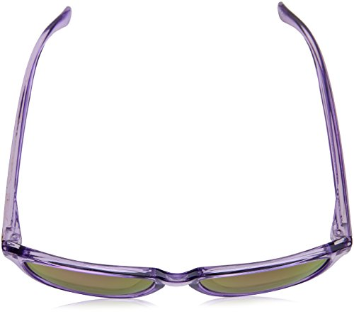 Gafas D Puprple Unisex 53 Sol de Franklin Roosevelt Twrqx6gwEC