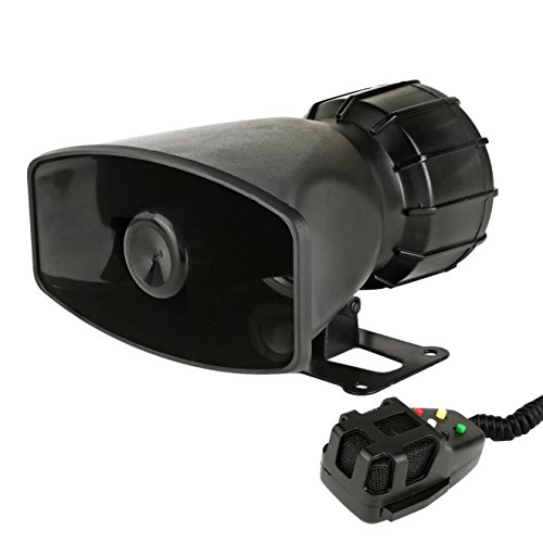 Pyle Durable; Reliable Audio Component Equalizer Black (AZPSRNTK25) by Pyle