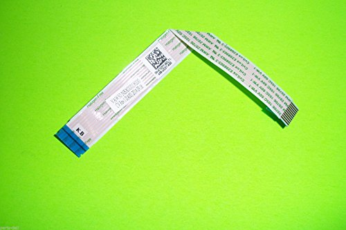 Cable Keyboard Dell (Generic Brand for OEM Genuine Dell Latitude E5440 Keyboard Ribbon Cable 732YY)