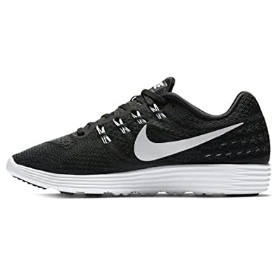 Amazon.com | Nike Men's Lunartempo 2 Running Shoe | Road