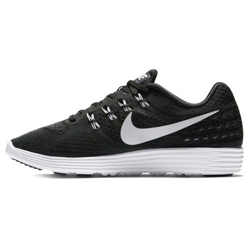 check out fd4a8 56805 Amazon.com   Nike Men s Lunartempo 2 Running Shoe   Road Running