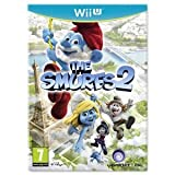 The Smurfs 2 (Nintendo Wii U)