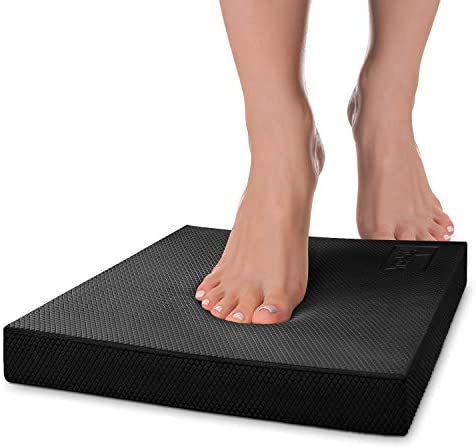 yes4all-foam-exercise-pad-versatile
