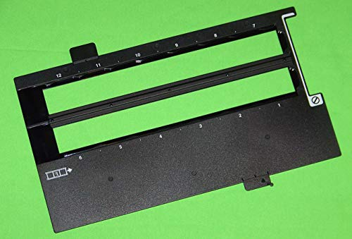 OEM Epson Negative Filmstrip Holder 35mm Originally Supplied with Perfection 4180