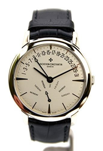 vacheron-constantin-patrimony-automatic-self-wind-mens-watch-86020-000g-9508-certified-pre-owned