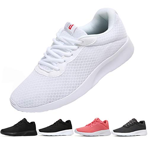 68b78accd7d9e Cheer Shoes - Trainers4Me