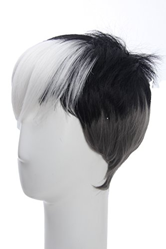 The 8 best hair undercut male