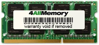2GB DDR3-1066 Z0J7-2.4-8GB-320GB PC3-8500 RAM Memory Upgrade for The Apple MacBook Pro 13.3 Core 2 Duo 2.40GHz 320GB 13.3 2.4GHz 320GB