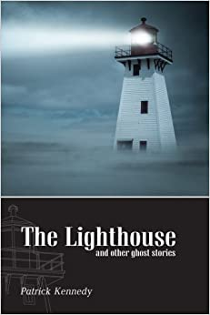 The Lighthouse: A collection of stories for English Language Learners (A Hippo Graded Reader) (Hippo Graded Readers)