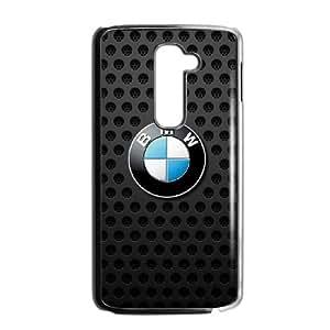 LG G2 Phone Case Black BMW F6465049
