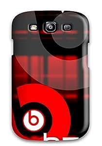 For Galaxy S3 Premium Tpu Case Cover Htc Protective Case