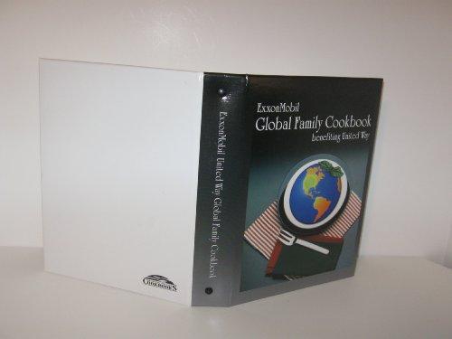 exxon-mobil-global-family-cookbook