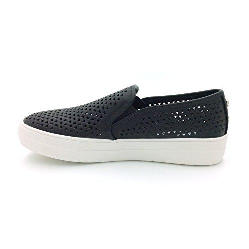 Donne Steve Madden Gal P | Nero (gal01s1) (9,5 Donne)