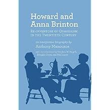 Howard and Anna Brinton