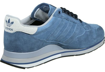 adidas 500 OG ZX 500 OG adidas ZX Schuhe qFOOUw