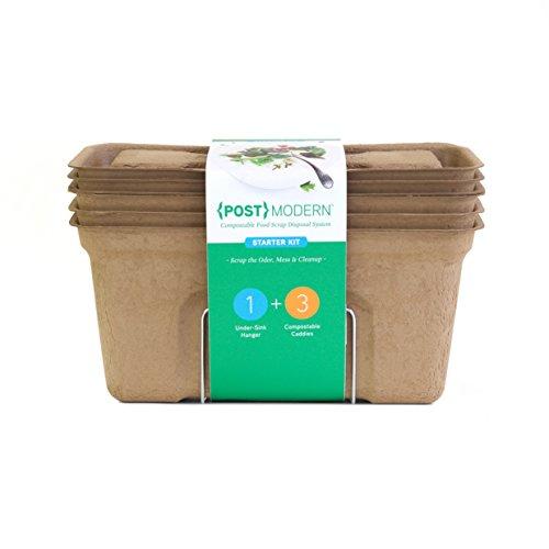 postmodern-compostable-compost-bin-starter-kit