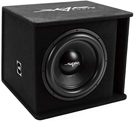 Skar Audio Subwoofer Enclosure SDR 1X15D2 product image
