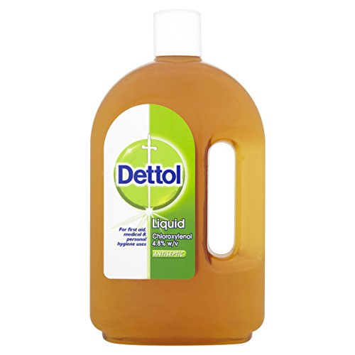 dettol-antiseptic-disinfectant-liquid-750ml