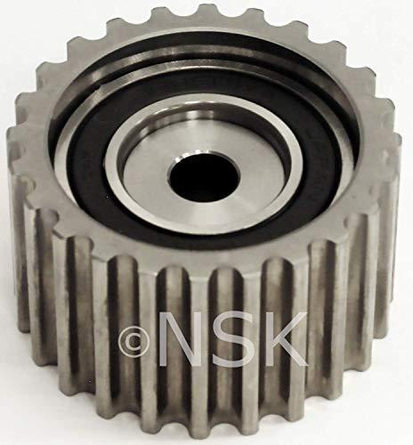 NSK 59TB0515 Engine Timing Belt Idler