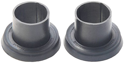 - D8530-Vk90A / D8530Vk90A - Bushing Idler Arm For Nissan