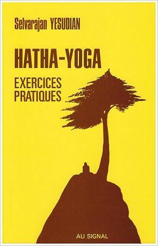 HATHA-YOGA: Amazon.es: Selvarajan Yesudian: Libros en ...