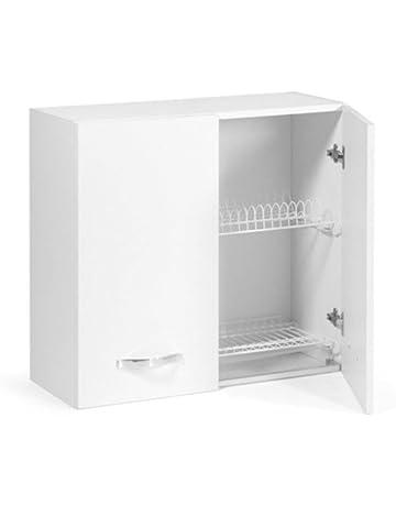 Moduli per cucina componibili | Amazon.it