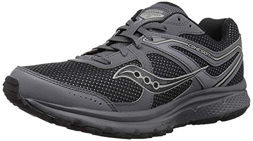 Saucony Women's Triumph ISO 4 Running Shoe, Navy/Mint