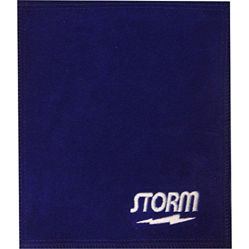 Storm Bowling Shammy Bowling Bal...