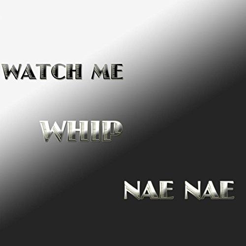 watch-me-whip-nae-nae