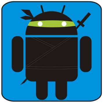 Amazoncom Android Robot Live Wallpaper Free Appstore For