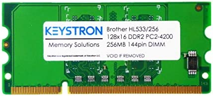 1GB DDR2-400 RAM Memory Upgrade for The Sony VAIO VGN TZ150 PC2-3200