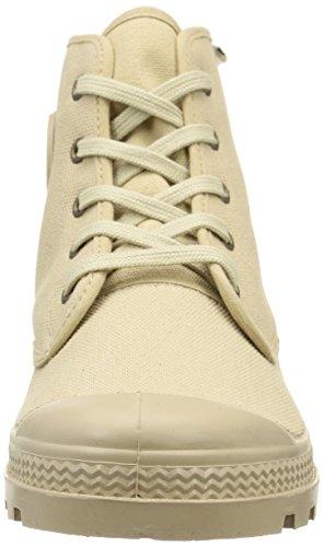 Aigle Mixte Adulte beige Outdoor Arizona Beige Multisport Chaussures rw7qvr