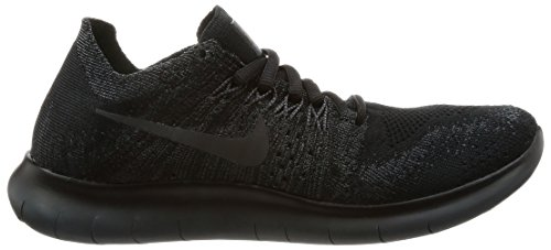 Over Noir Nike caffisimo Collants Core équipe L Matchfit The w8xI48qp