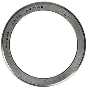Timken 14276 Wheel Bearing