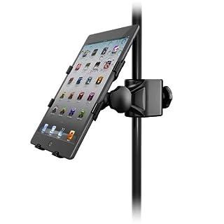 0930ff5d219c iPod/iPad/iPhoneのアクセサリ新製品(2013/05-06) | iPod/iPad/iPhoneの ...