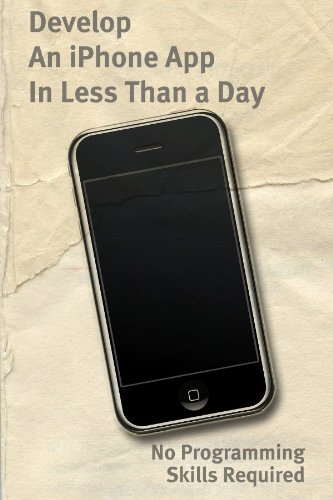 app idiots - 6
