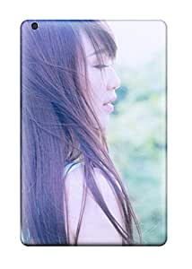 For Ipad Mini/mini 2 Premium Tpu Case Cover Oriental Protective Case
