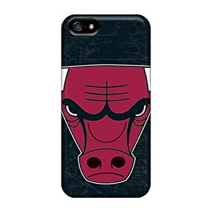 Snap-on Case Designed Case For Iphone 6 4.7Inch Cover Cleveland Cavaliers
