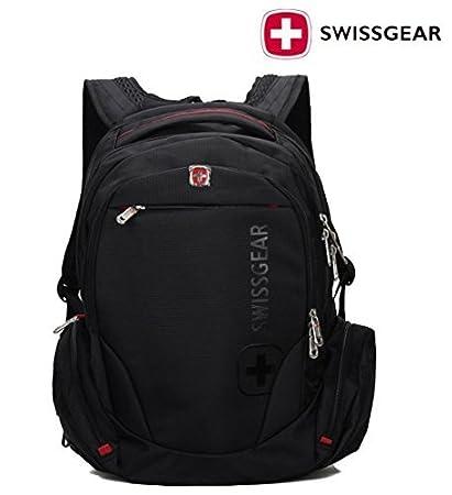 l'atteggiamento migliore f97b8 701c6 Swiss Gear borse da viaggio uomo trekking zaino ...