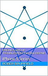 In this guide, even the most inexperienced repair tech can diagnose even the most complex hardware repairs on the 5th gen iPhone family.