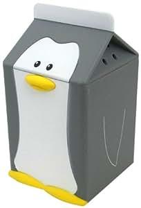 Fridgeezoo Fridge Pet (Penguin)