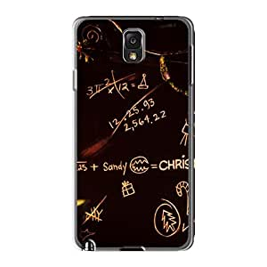 Best Hard Phone Covers For Samsung Galaxy Note3 (OjM684GUpa) Customized Trendy Avenged Sevenfold Series