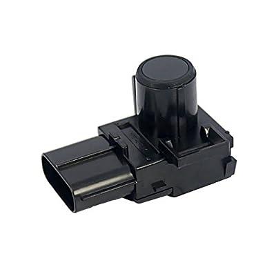 Homyl Great Performance Parking Sensor Radar for Tundra Corolla 8934133180C0