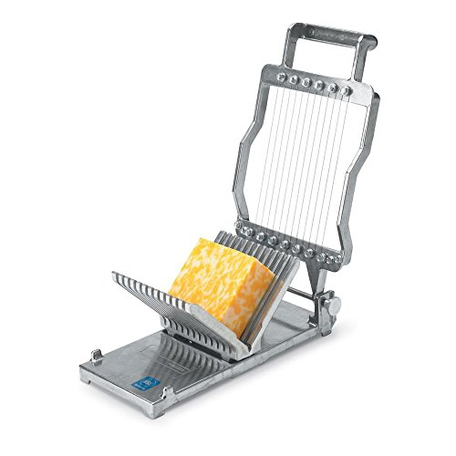 Vollrath-1811-34-Cheese-Cube-or-Slice-CubeKing-I