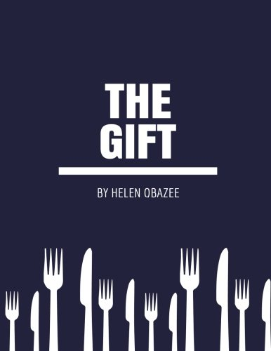 The gift: The gift (Volume 1) by CreateSpace Independent Publishing Platform