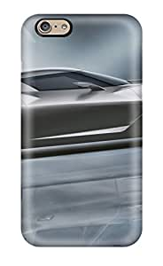 Premium Vehicles Car Heavy-duty Protection Case For Iphone 6