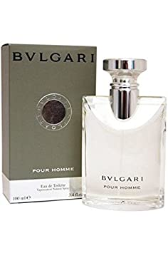 Bvlgary Extreme By Bvlgari 3.4 Oz EDT By MEN