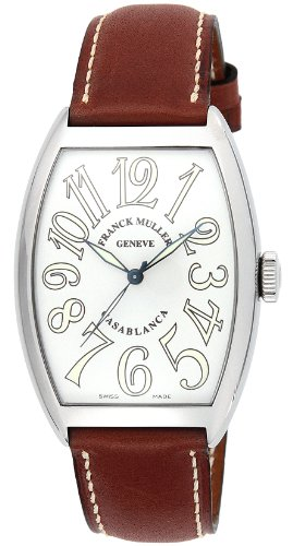 franck-muller-casablanca-silver-dial-board-calf-leather-belt-automatic-volume-6850-cwht-men-watch